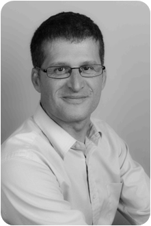 Alexandre Lemoelle.png