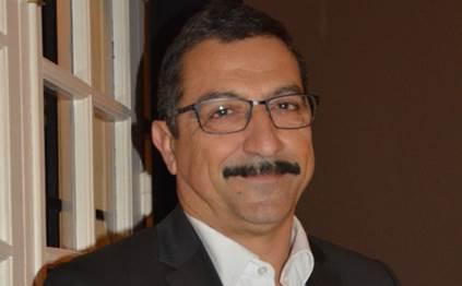 Un membre d alumni business angels lu pr sident du - Tribunal de commerce salon de provence ...