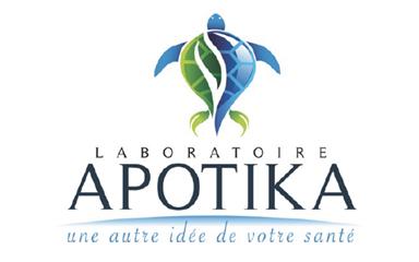apotika.png