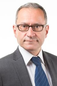Jean-François Lambert