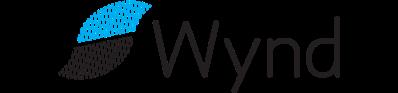 logo-wynd-full.png