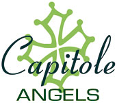 capitole-angels