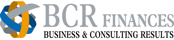 logo-bcr-finances