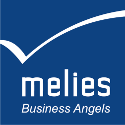 melies-ba