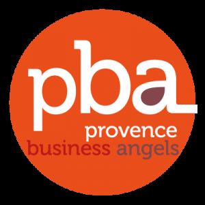 provence-ba