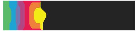 Tracktl Logo