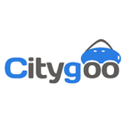 logo long citygoo