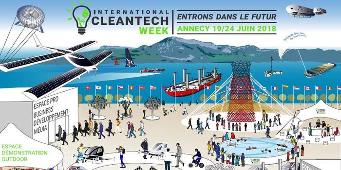 event_international-cleantech-week_129099